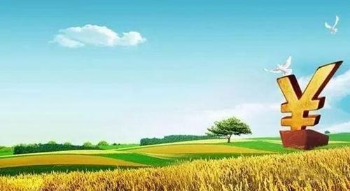 京東李賀明:農村電商不是一個好玩的行業