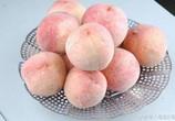 三农:果农不得不知道的桃贮藏技术