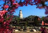 五臺山佛教文化及其影響