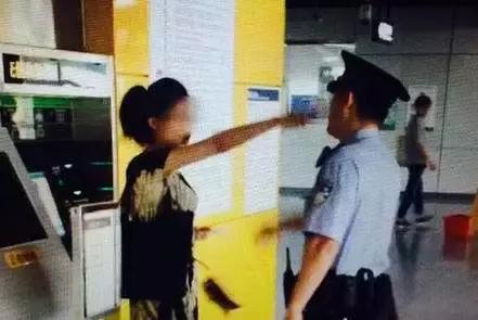 空姐遇害案輔警被抓:切記,2018年這12種行為是犯罪,稀里糊涂會坐牢,公職人員被開除,子女發展都受限!