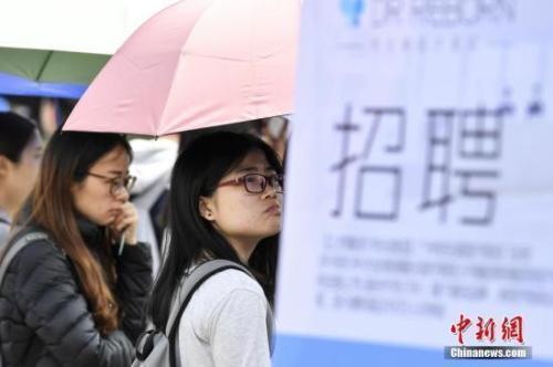上半年居民收入榜出爐 京滬人均可支配收入超3萬