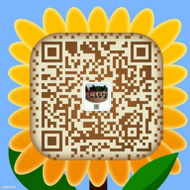 微信圖片_20180407164150.jpg