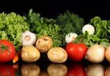 @致全国客户:2019沽源县黄盖淖镇各种蔬菜即将上市!欢迎预定!