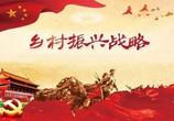 邯郸冀南新区南城电商平台欢迎您的加入!