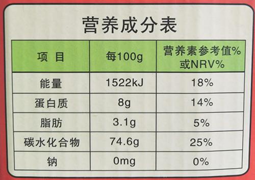 營養表.jpg