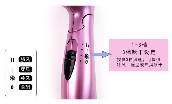 余姚隆輝電器12.JPG