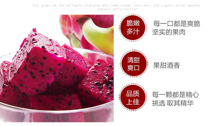 火龙果酒5.jpg