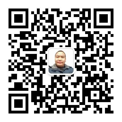 微信图片_20181019104137.jpg