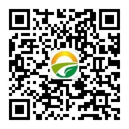 qrcode_for_gh_3bf568c0679b_258.jpg