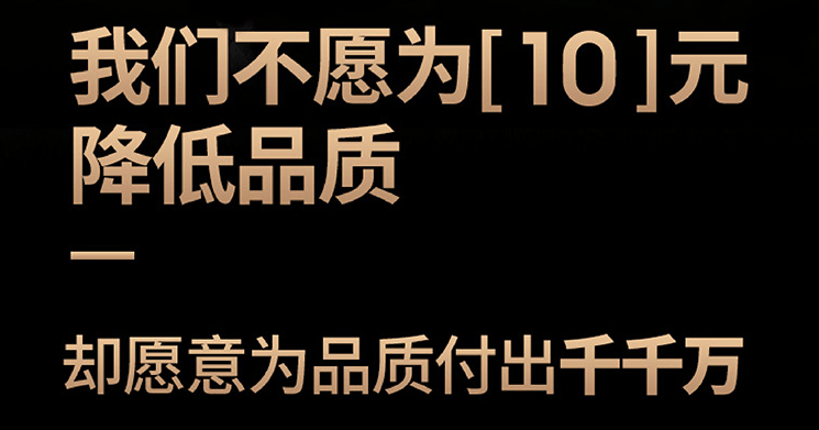 1548600313(1).png