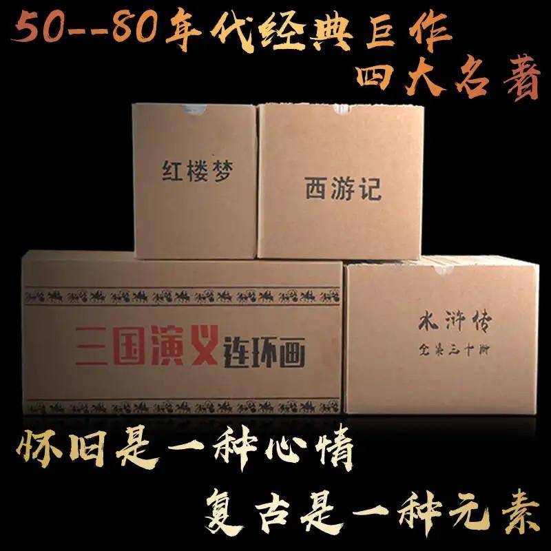 uVDfPMbrfsAvegZF1tsu_800.jpg