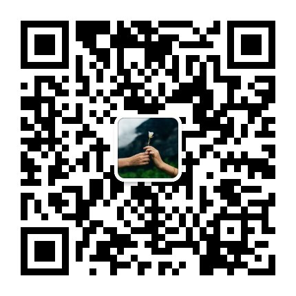 mmqrcode1598919722992.png