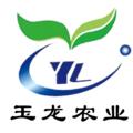 白水县玉龙农业有限责任公司